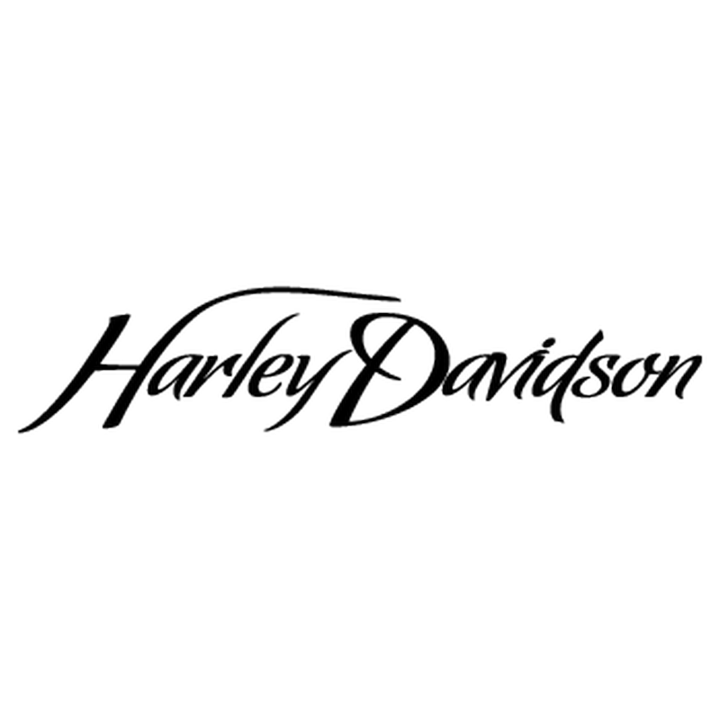 Autocollant De Decoration Harley Davidson Skull 2eme Modele Tete De Mort 27410 together with Ruby Dreams  e True as well Stenciling Letters likewise Free To Download Chinese Japanese And Korean Styled Fonts in addition . on cursive lettering t shirts