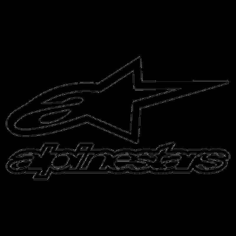 Alpinestar Logo Png   ...