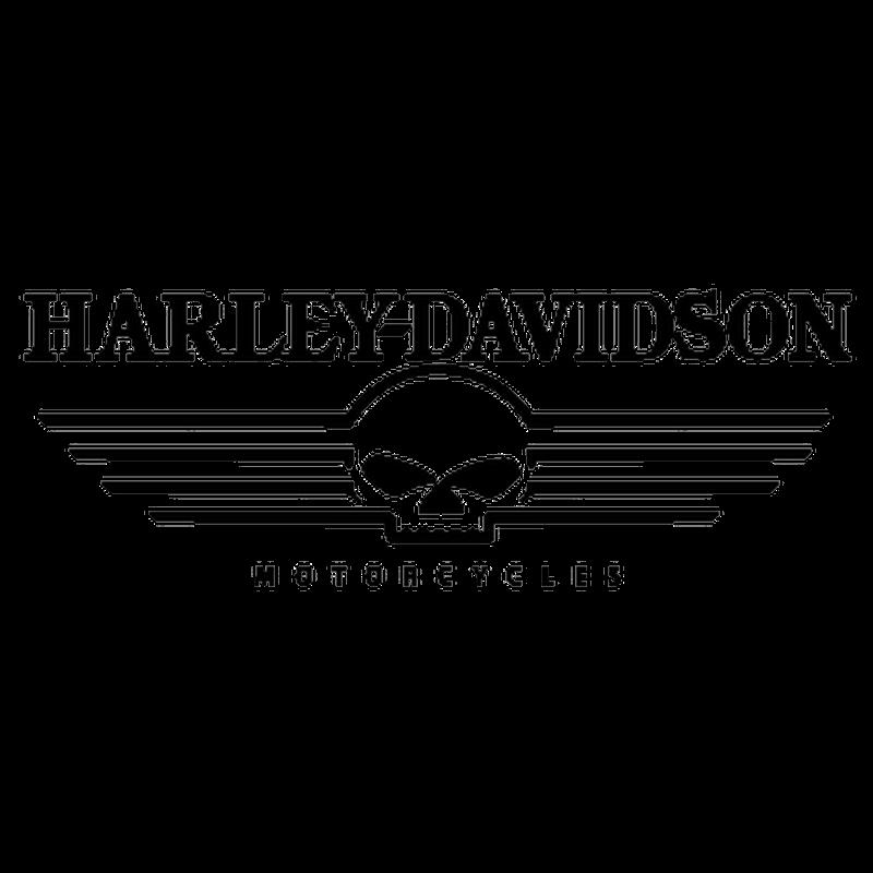 harley davidson motorcycles skull logo decal harley davidson skull logo tattoos harley davidson skull logo orange