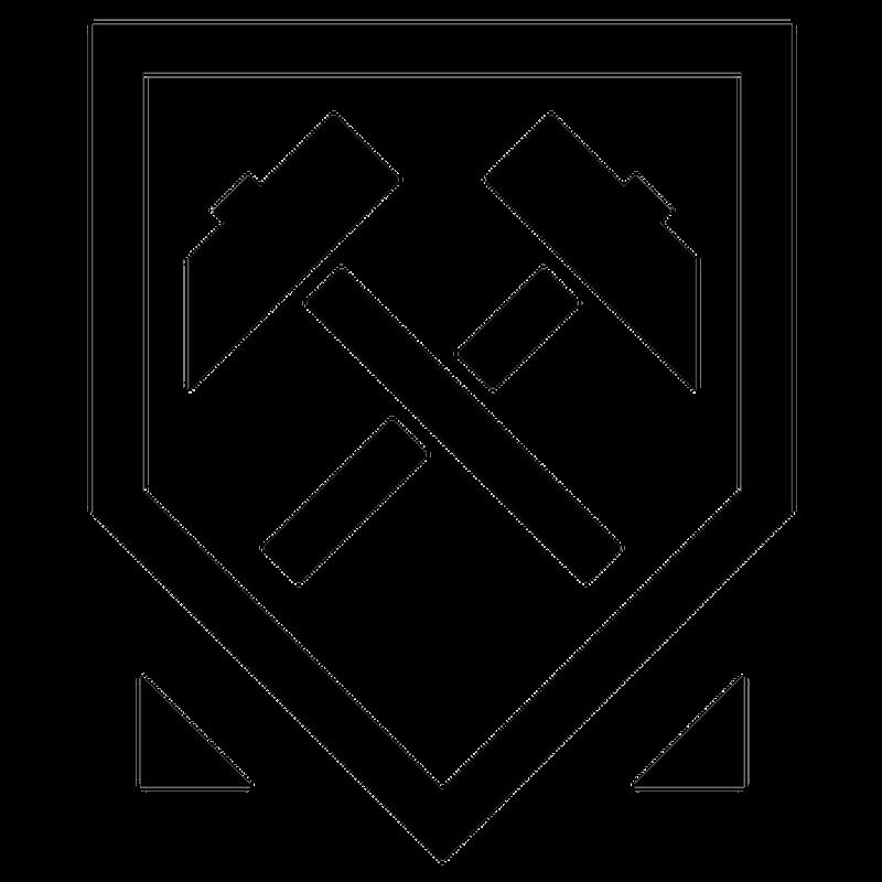 bmx company logos