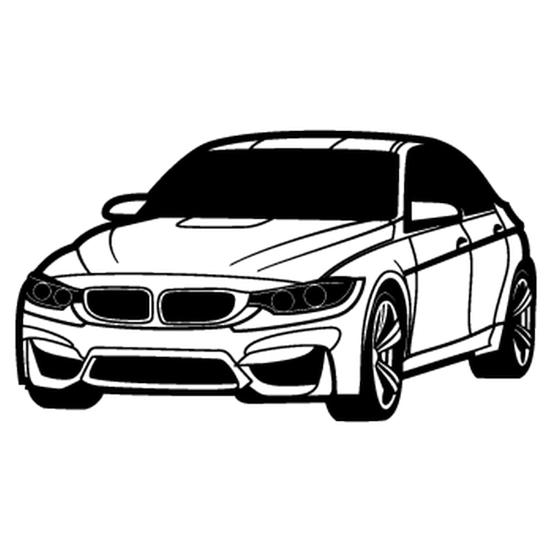 Lamborghini Gallardo additionally Tractor Coloring moreover Transportation further Coloring Pages Of Cars moreover How To Draw A Volkswagen Beetle Punch Buggy With Easy Drawing Lesson. on cool police cars