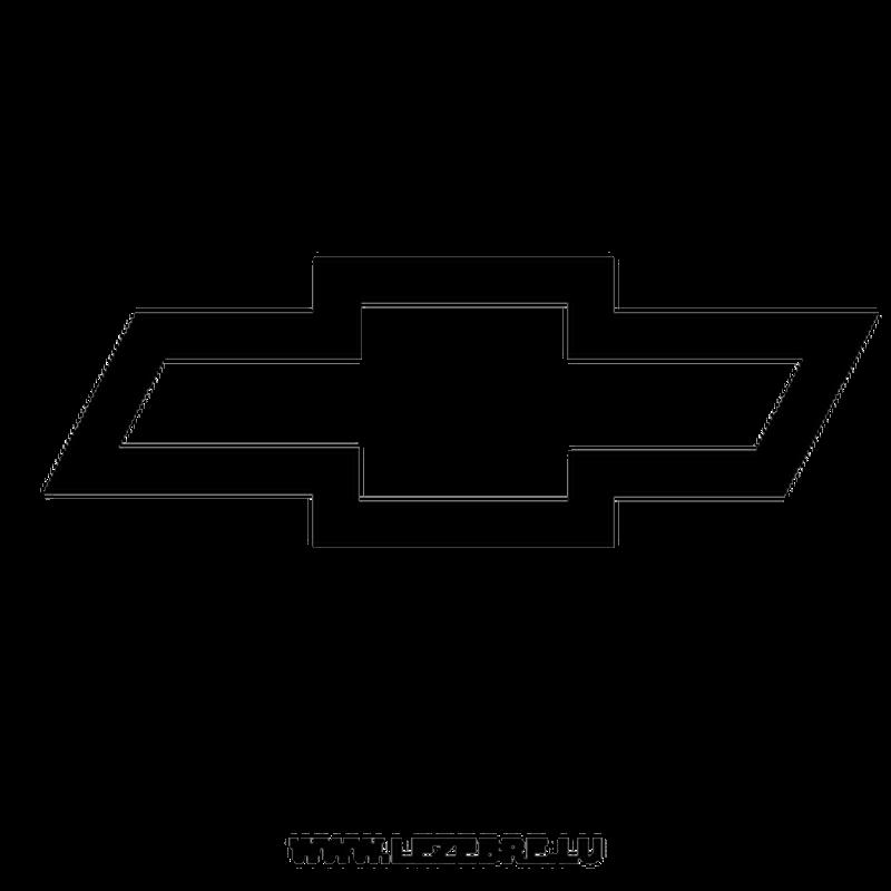 autocollant chevrolet logo 2. Black Bedroom Furniture Sets. Home Design Ideas