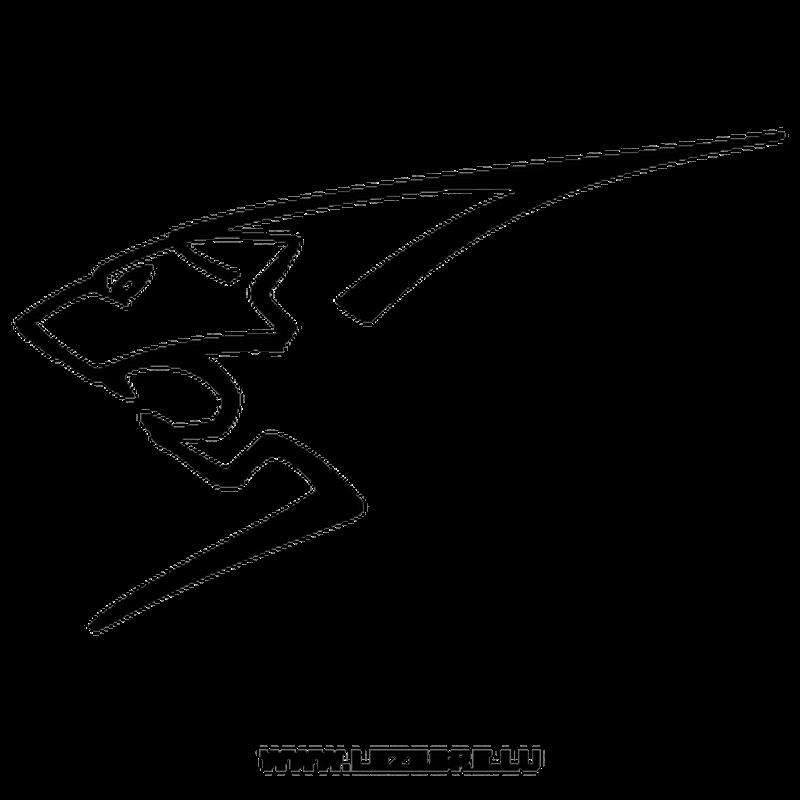 gl1800 wiring diagram