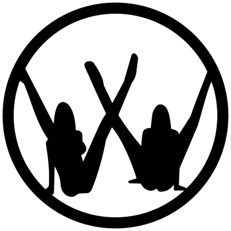 seksualnaya-emblema-folksvagena