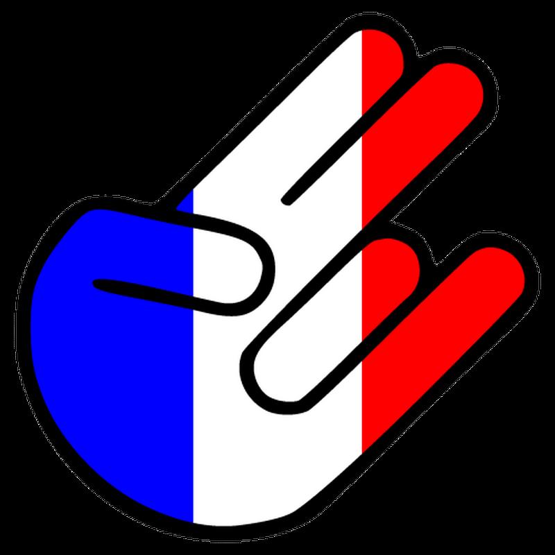 the gallery for gt jdm logo shocker