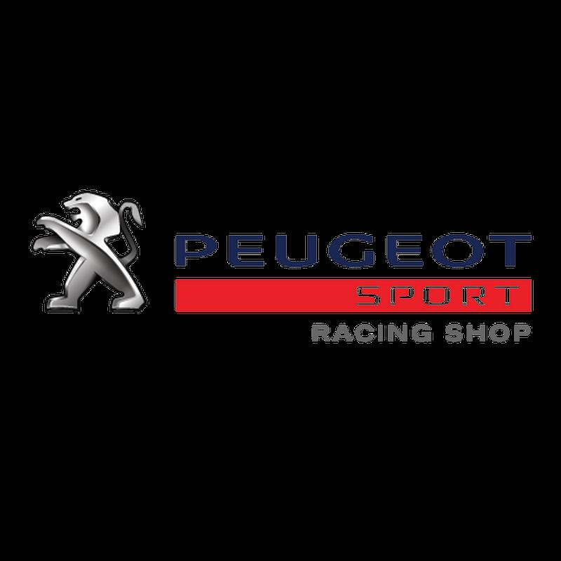 sticker peugeot sport racing shop. Black Bedroom Furniture Sets. Home Design Ideas
