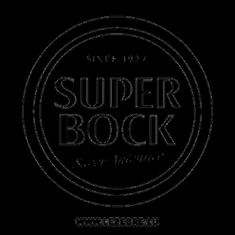 T-Shirt Super Bock