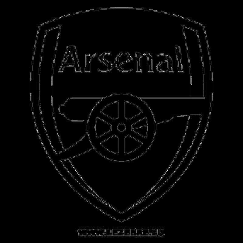Casquette Arsenal FC