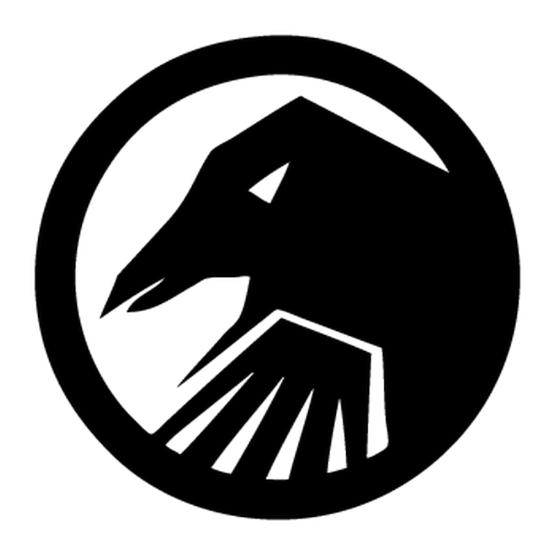 all bmx logos - photo #11