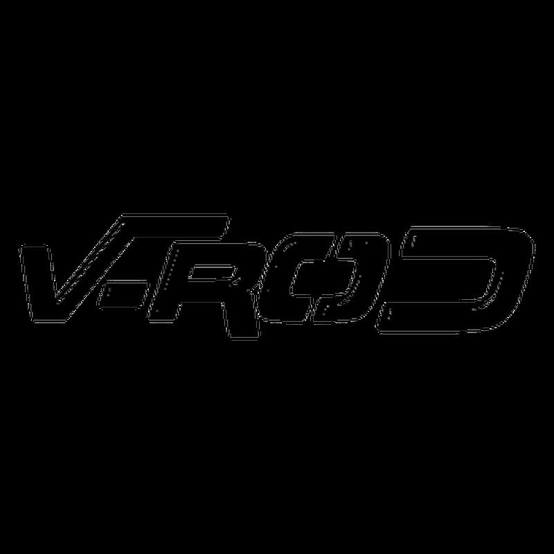 autocollant harley davidson v rod harley davidson 1 logo font harley davidson logo font download free