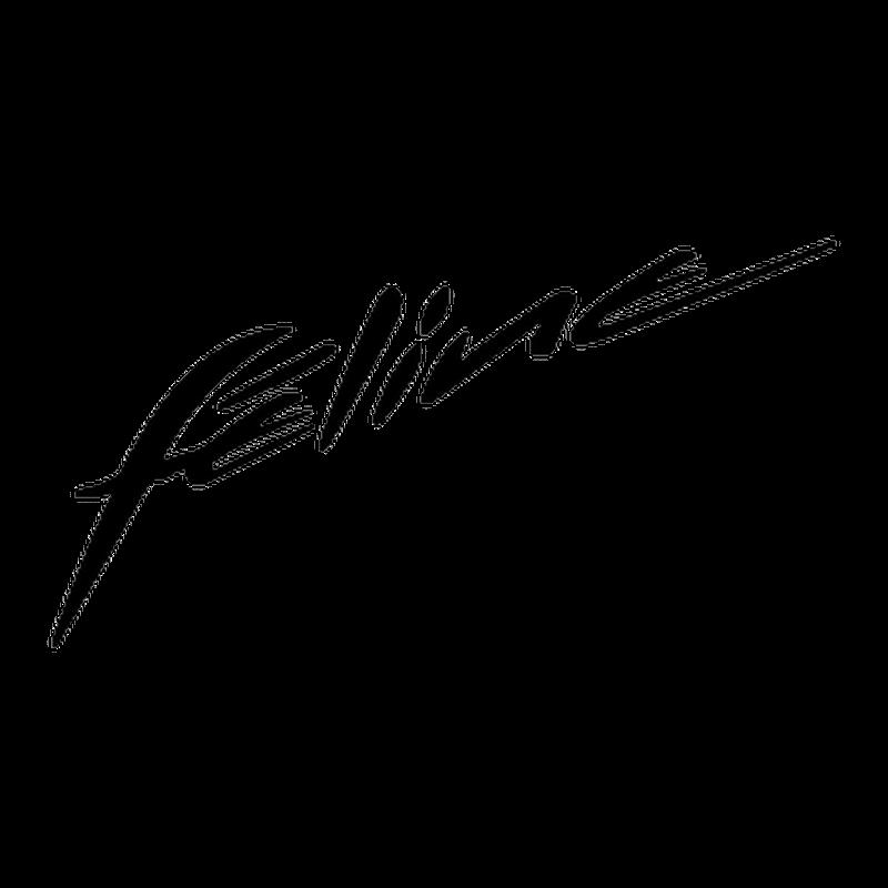 Peugeot Féline logo 2013 Decal