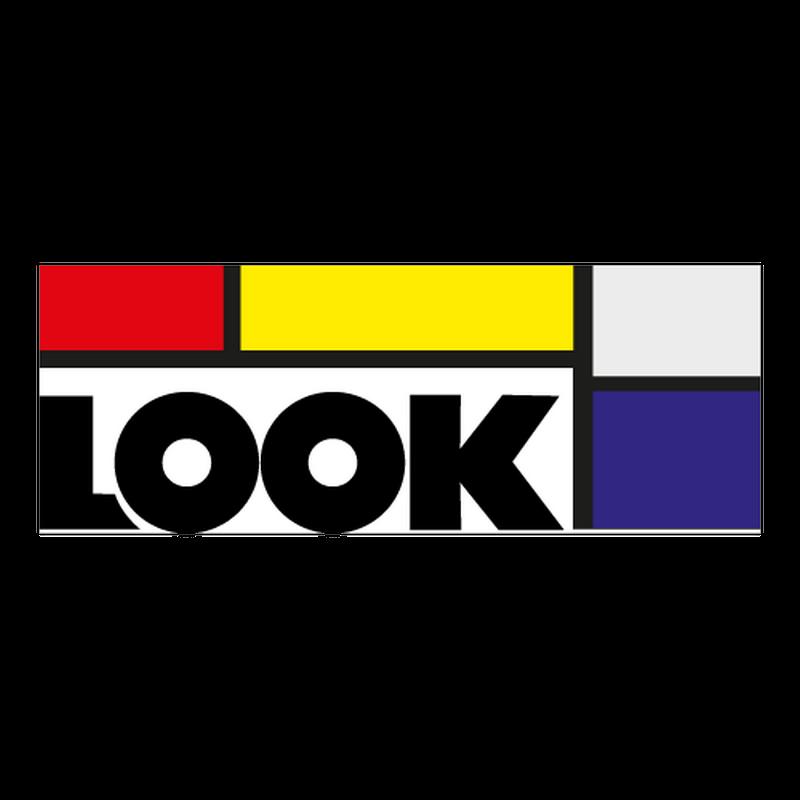 Résultats de recherche d'images pour «look logo»