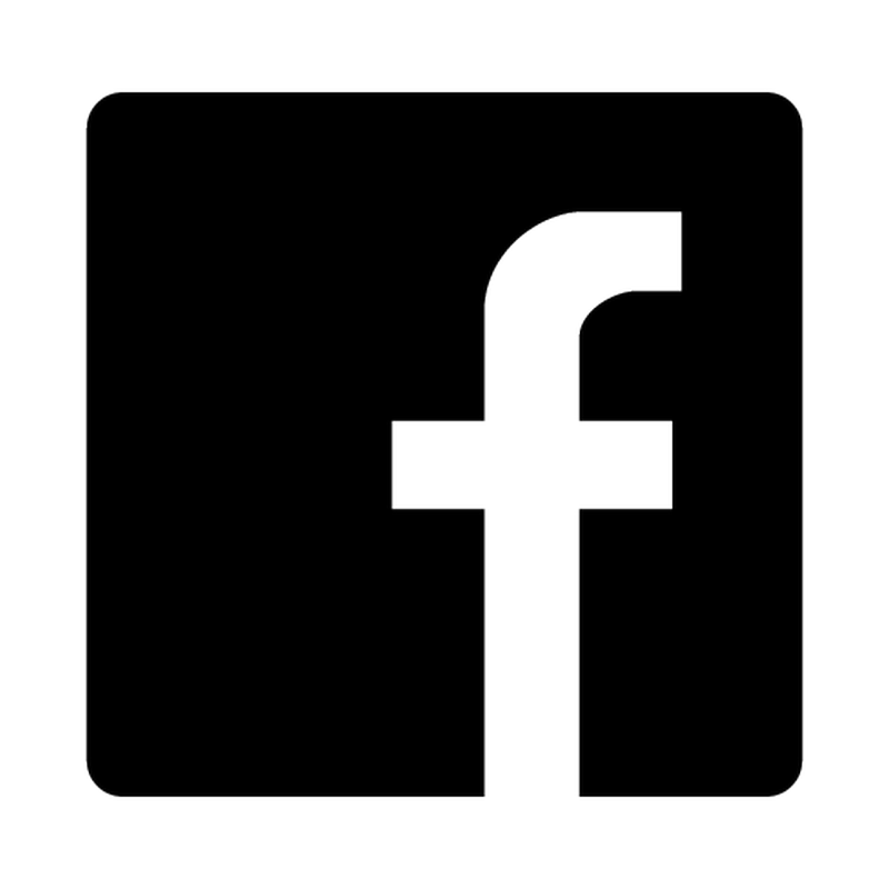 Autocollant Decoration Harley Davidson Logo Silhouette further Autocollant Deco Facebook Logo 29359 moreover Mercedes C Class additionally Autocollant Deco Porsche 911 Gt3 Rs Logo 2 likewise Autocollant Moto Akrapovic Logo 27564. on mercedes benz logo stickers