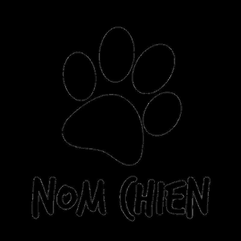 Logo patte de chien hg53 montrealeast - Image patte de chien gratuite ...