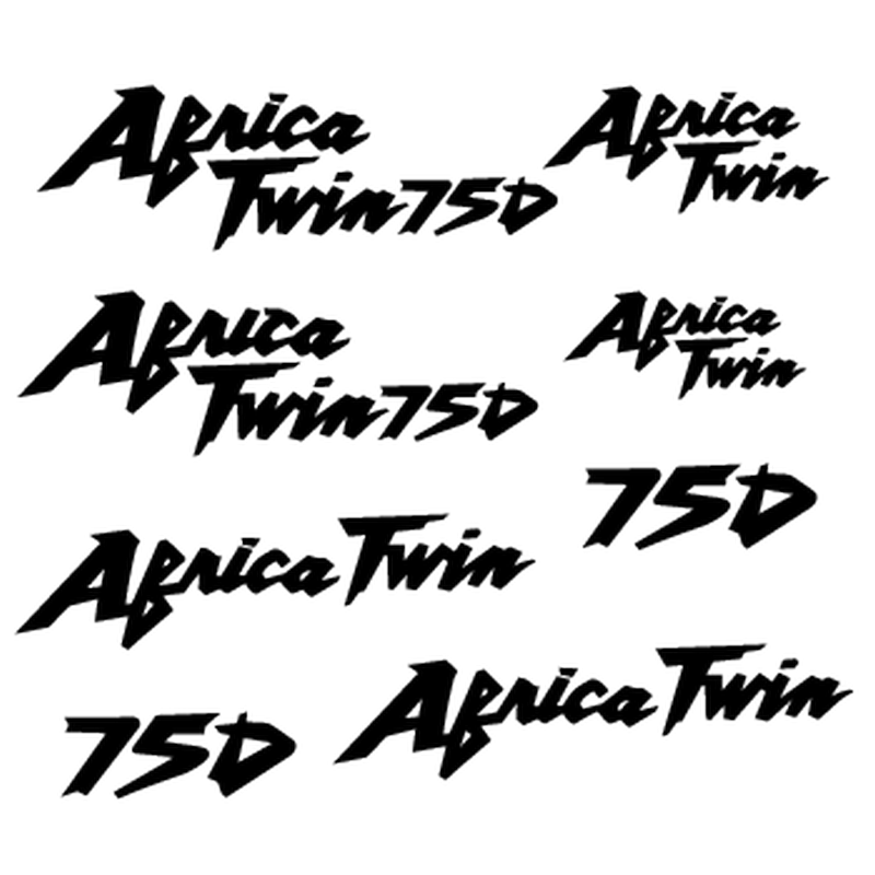Waar Zetten We De Meubels likewise De Ideale Ee amer in addition Salontafel Ying Yang furthermore Kenwood Ipod To Car furthermore Baby Cartoon Fisher Price. on rond eettafel