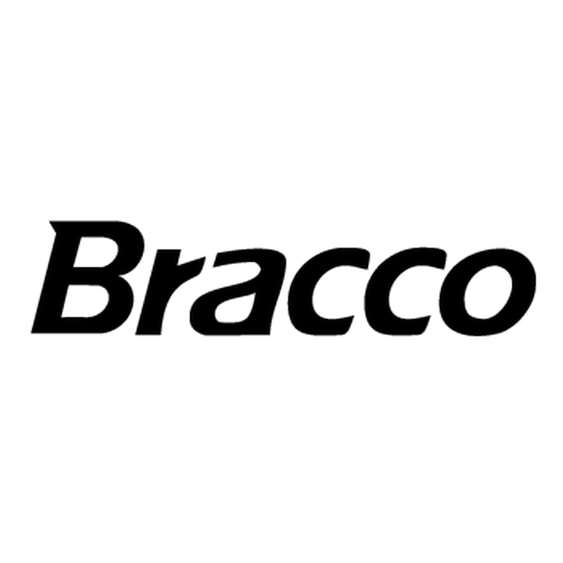 Bracco Decal