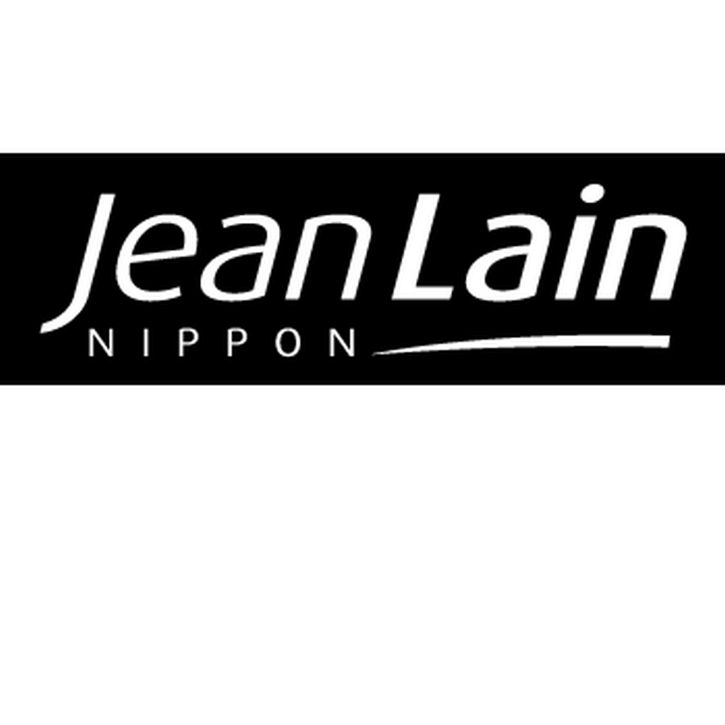 sticker jean lain nippon. Black Bedroom Furniture Sets. Home Design Ideas