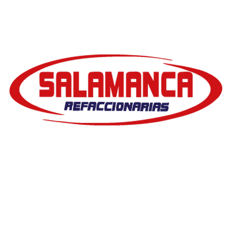 Sticker Salamanca