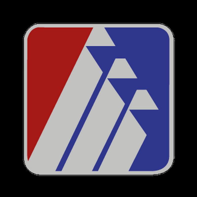 Sticker Autozam Logo