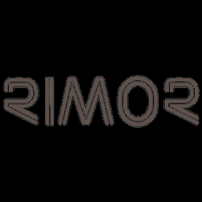 Rimor Logo Decal