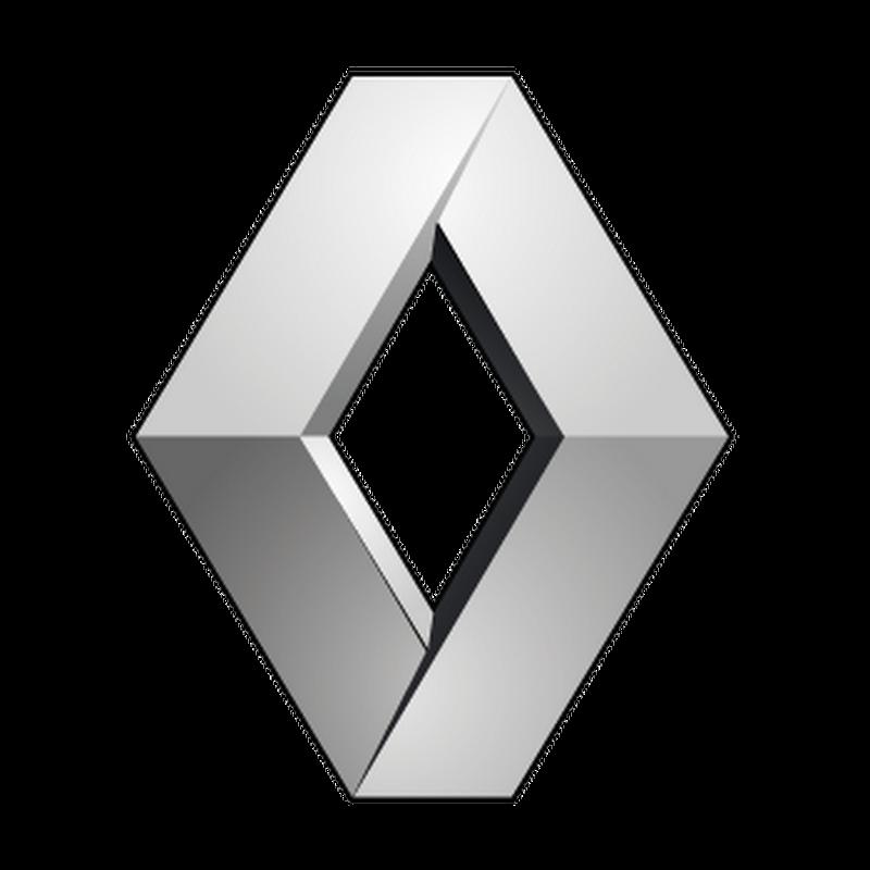 Sticker Renault Logo D 233 Tour 233