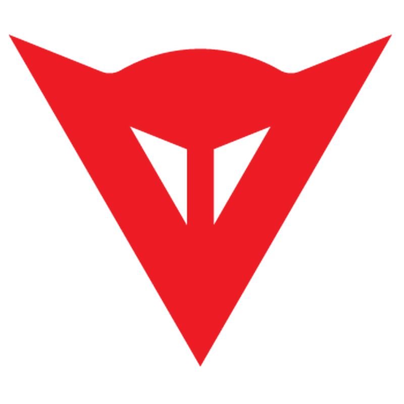 Dainese Logo Decal