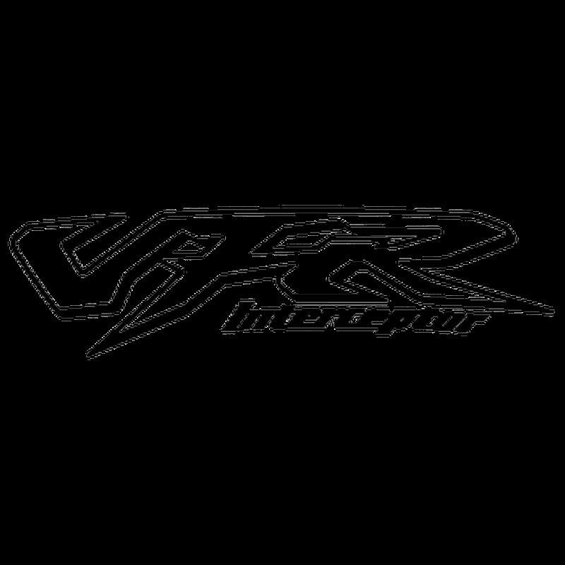 > Sticker Honda VFR Interceptor