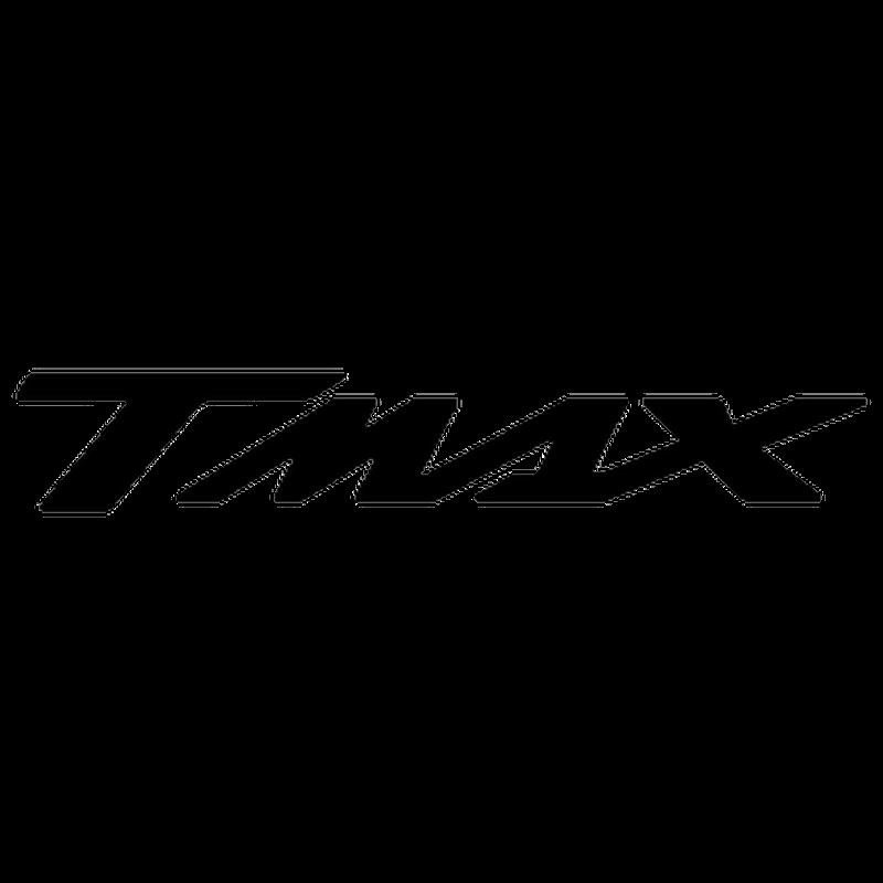 Yamaha TMAX Decal