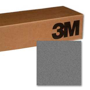 3M Wrap Film - Gris Aluminium Mat