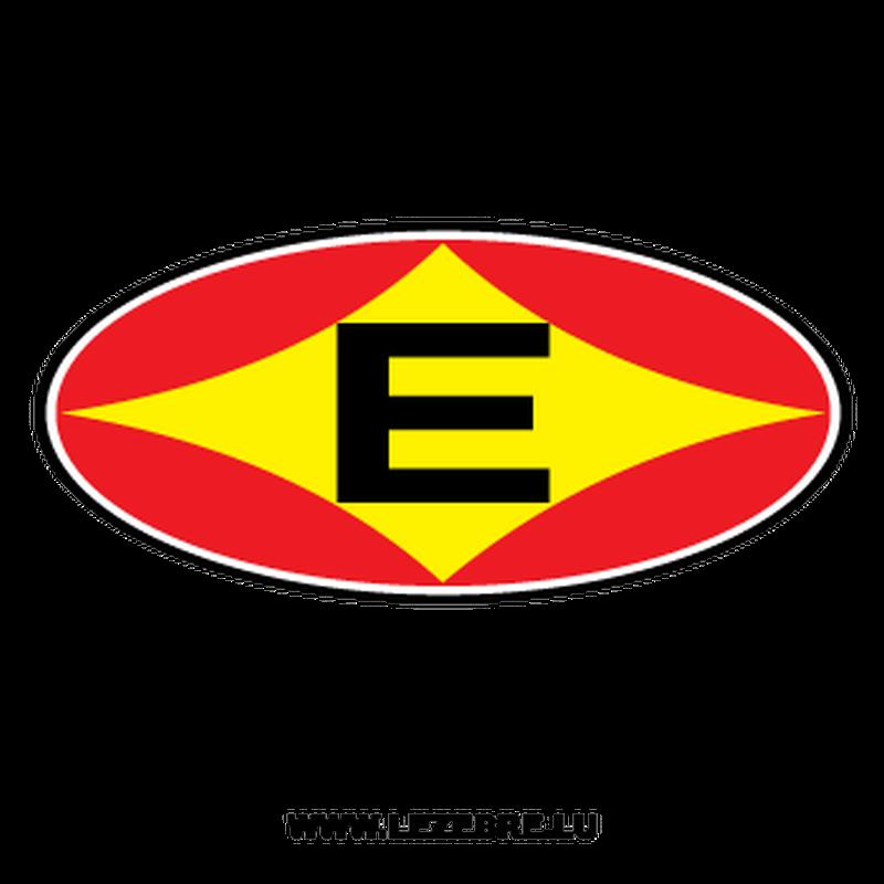 Easton Logo Decal