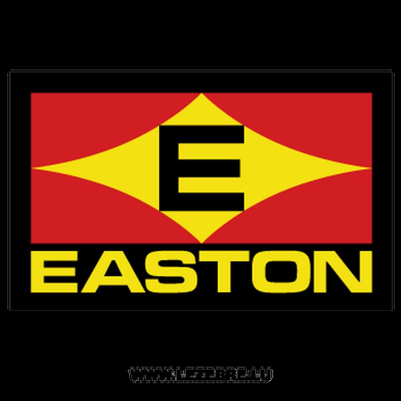 Easton Logo Decal 2
