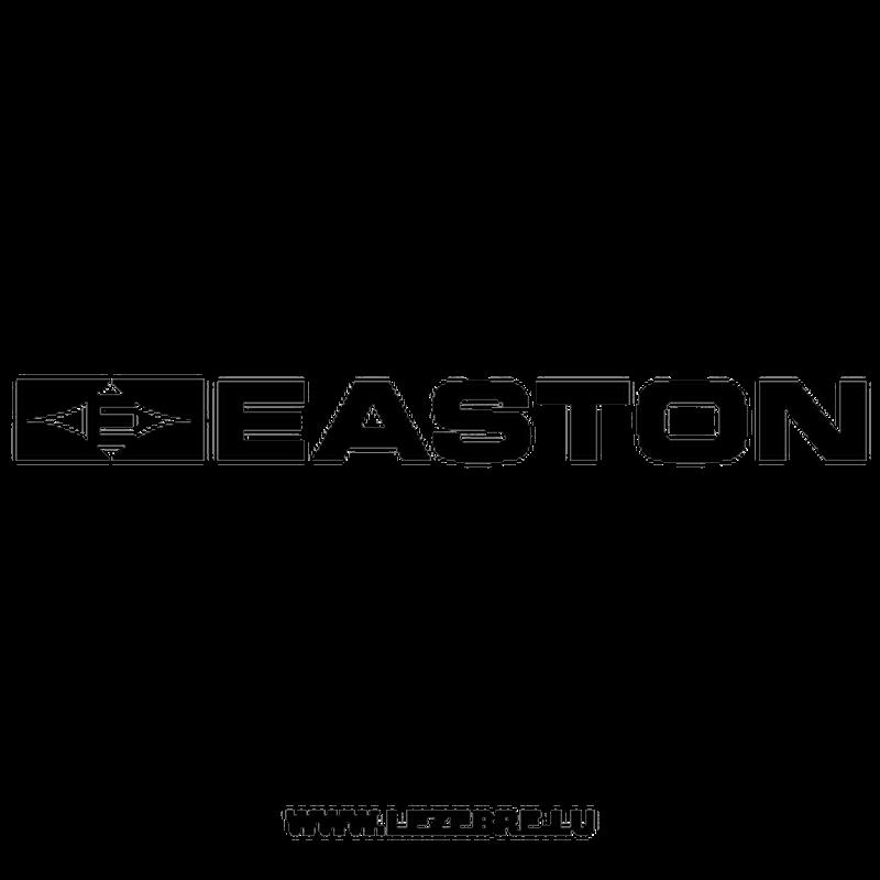 Easton Logo Decal 4