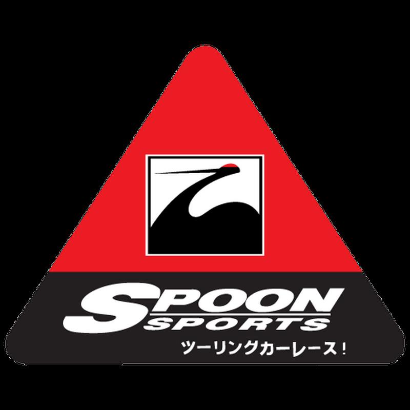 JDM Spoon Sports T Shirt
