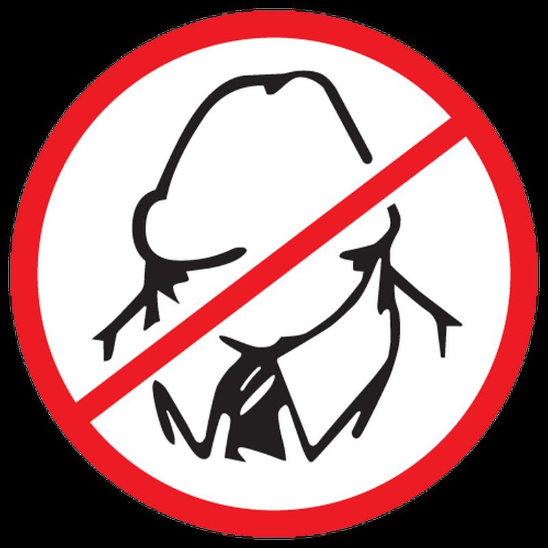 JDM Forbidden Glans Head T-shirt