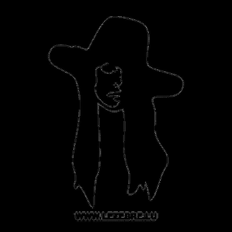 Penélope Decal