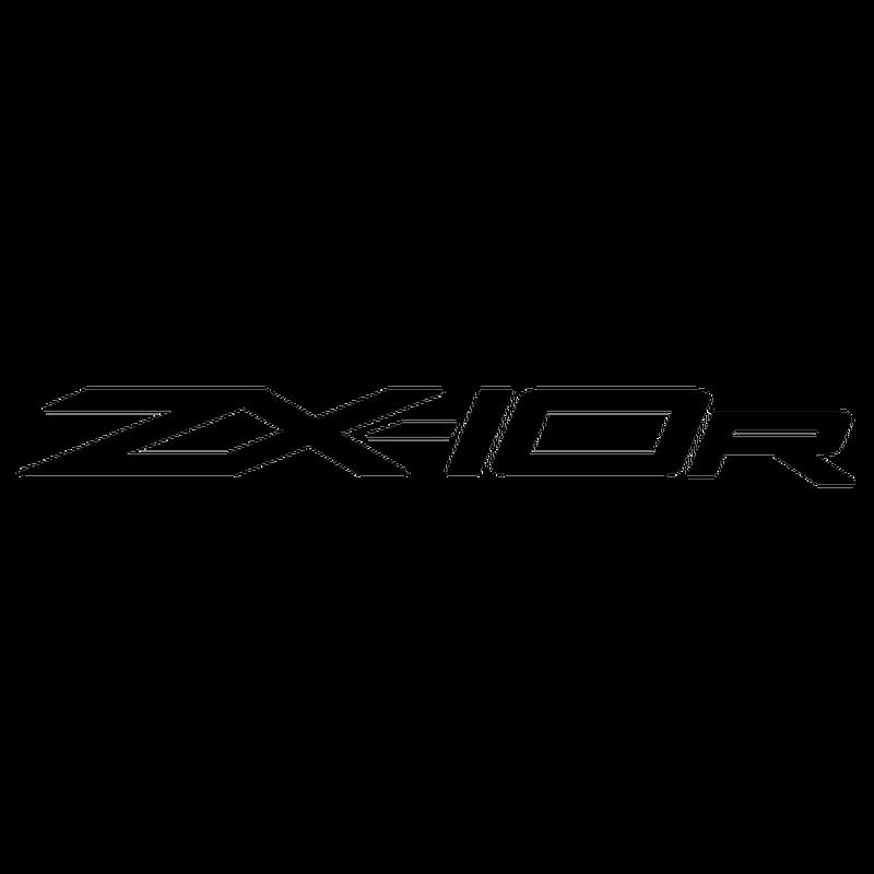 Kawasaki ZX-10R logo 2015 Decal
