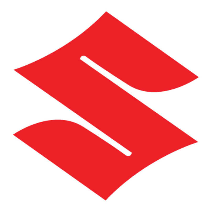 Casquette Suzuki