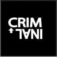 Tee shirt Criminal