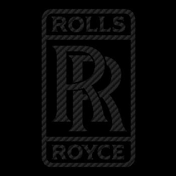 نتيجة بحث الصور عن rolls royce logo png