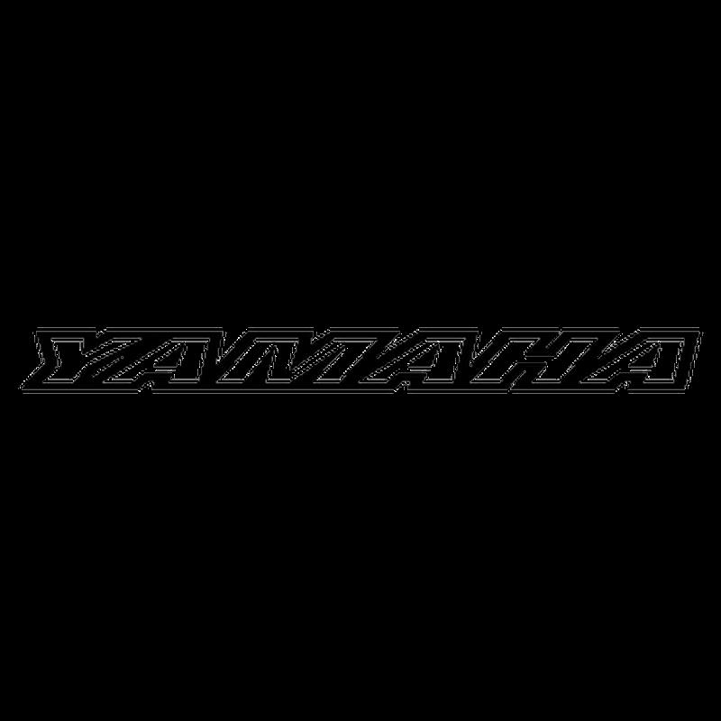 Yamaha Decal