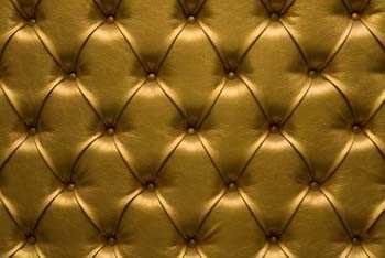 Sticker muraux geant Chesterfield