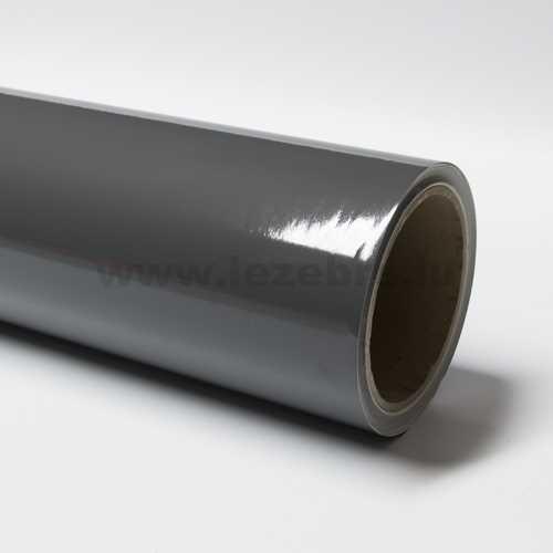 Dark Grey vinyl film