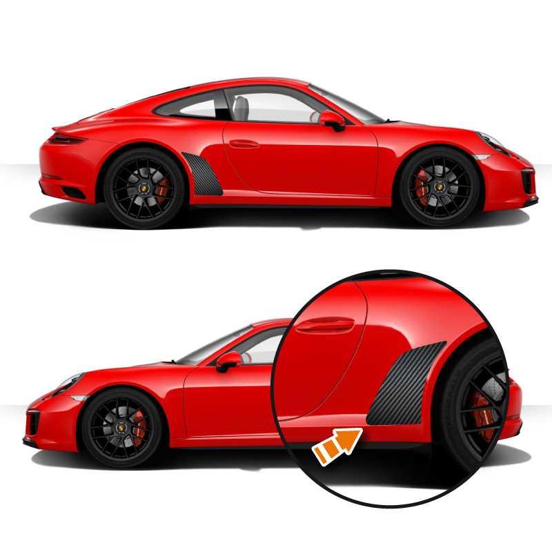 porsche 911 carrera s gts 4 s targa gt3 side. Black Bedroom Furniture Sets. Home Design Ideas