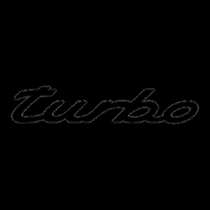 Stencil Turbo