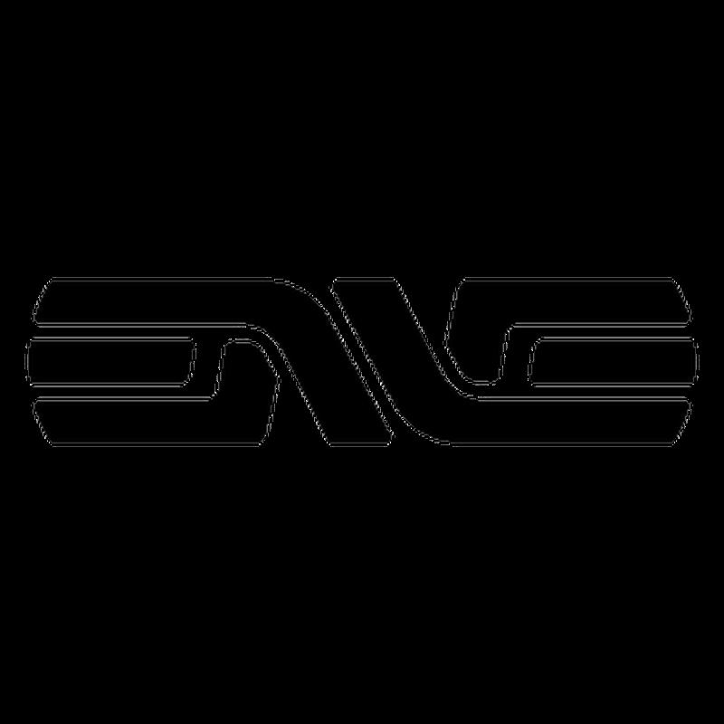 Stencil Enve Bikes logo