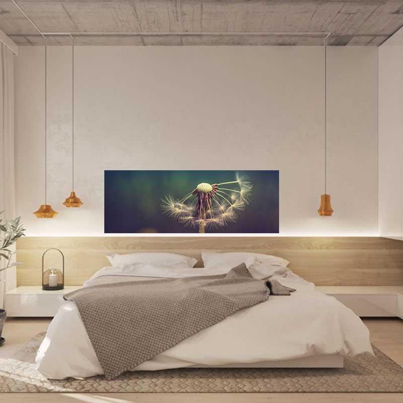 sticker t te de lit pisselit. Black Bedroom Furniture Sets. Home Design Ideas