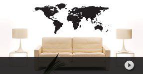 Idées Cadeaux région et monde