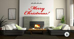 Idées Cadeaux neige et noël