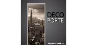 https://lezebre.lu/images/thumbnails/370/300/detailed/21/sticker-deco-porte-new-york.png