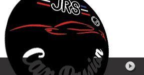 JRS Car Passion